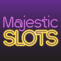 Melhores casinos para jogar em slot machines. Casino Majestic