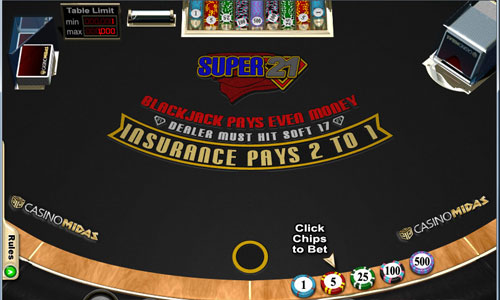online casino dealer www 777 casino games com